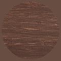 bk-ofenbau-stein-coffee