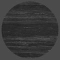 bk-ofenbau-stein-darkrock
