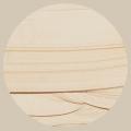 bk-ofenbau-stein-woodstone