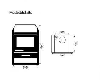 modelldetails-bk-ofenbau-6-0