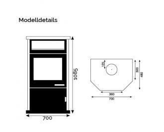 modelldetails-bk-ofenbau-7-2-exclusiv