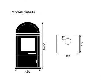 modelldetails-bk-ofenbau-bk-1B2-Stein