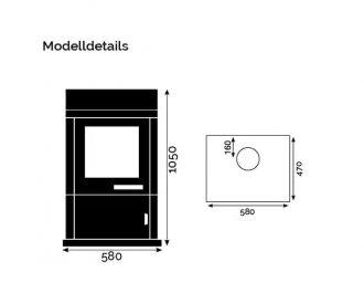 modelldetails-bk-ofenbau-bk-1B2-gerade