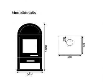 modelldetails-bk-ofenbau-bk-1B2-stahl