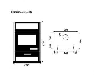modelldetails-bk-ofenbau-bk-2r4