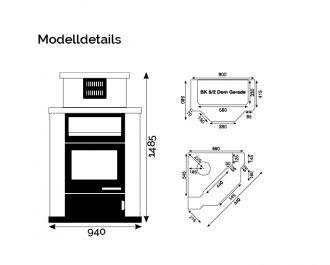 modelldetails-bk-ofenbau-bk-5-2-comfort