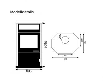 modelldetails-bk-ofenbau-bk-7-2-achteck