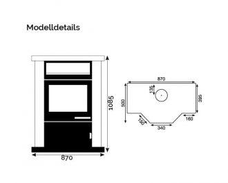 modelldetails-bk-ofenbau-bk-classic
