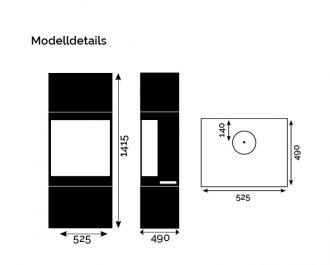 modelldetails-bk-ofenbau-bk-kamin