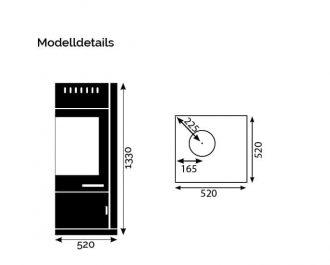 modelldetails-bk-ofenbau-bk-karat-stahl