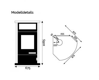 modelldetails-bk-ofenbau-bk-kristall