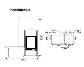 modelldetails-bk-ofenbau-bk-limes-karat
