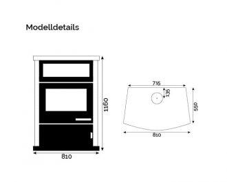 modelldetails-bk-ofenbau-bk-lotus