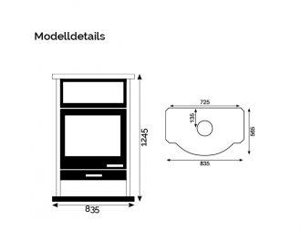 modelldetails-bk-ofenbau-bk-luxor1