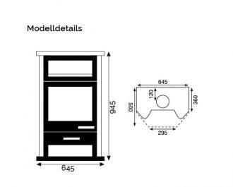 modelldetails-bk-ofenbau-bk-mini