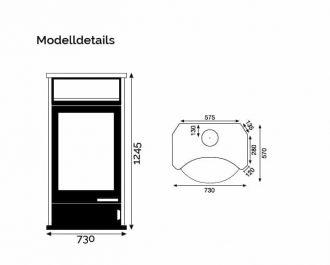 modelldetails-bk-ofenbau-bk-opal