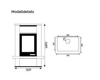modelldetails-bk-ofenbau-bk-phönix