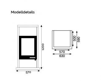 modelldetails-bk-ofenbau-bk-pylos-120