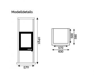 modelldetails-bk-ofenbau-bk-pylos-184