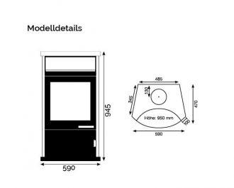 modelldetails-bk-ofenbau-bk-rubin