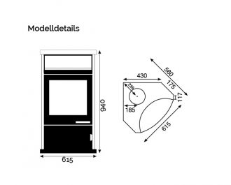 modelldetails-bk-ofenbau-bk-smarragd