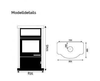 modelldetails-bk-ofenbau-classic-wt-rd