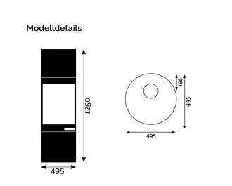 modelldetails-bk-ofenbau-delphi-125