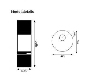 modelldetails-bk-ofenbau-delphi