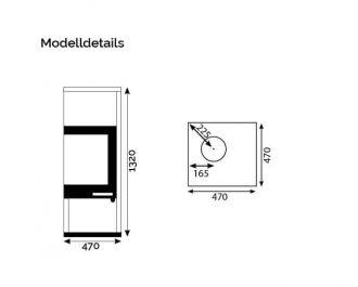 modelldetails-bk-ofenbau-karat-stein