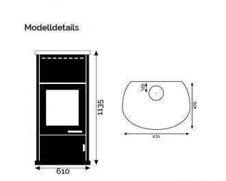 modelldetails-bk-ofenbau-topas-l-stahl