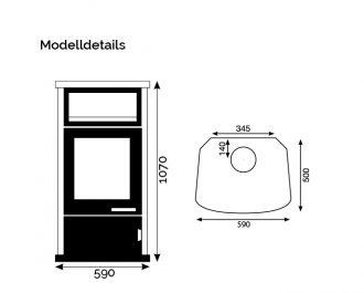 modelldetails-bk-ofenbau-topas-m