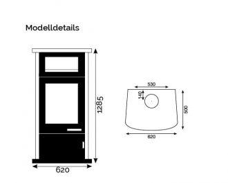 modelldetails-bk-ofenbau-topas-xl