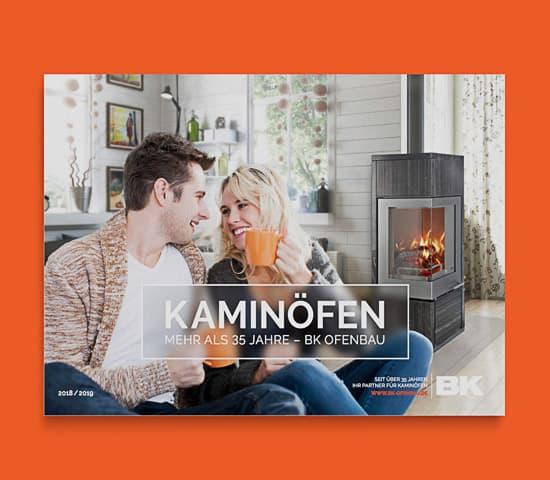 bk-ofenbau-katalog-2018