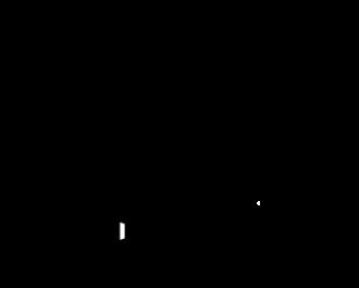 bk-ofenbau-1b2-naturstein-gerade-details