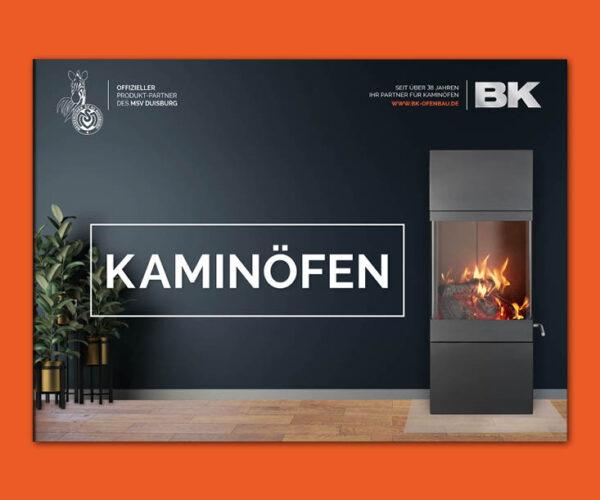 bk-ofenbau-katalog-2021